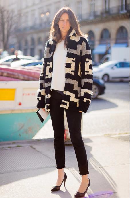 Μπες στο Live Chat  «Πλεκτά ρούχα! Πώς να τα φορέσετε και πώς να τα ... 6496a41b848